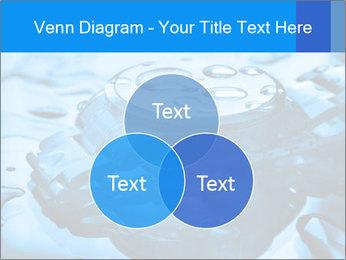 0000079914 PowerPoint Template - Slide 33