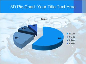 0000079914 PowerPoint Template - Slide 35
