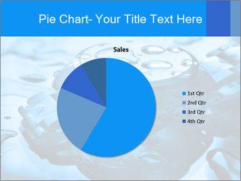 0000079914 PowerPoint Template - Slide 36