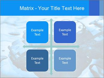 0000079914 PowerPoint Template - Slide 37