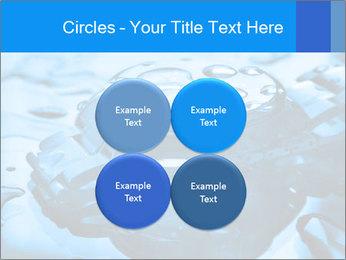 0000079914 PowerPoint Template - Slide 38
