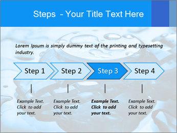 0000079914 PowerPoint Template - Slide 4
