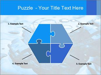 0000079914 PowerPoint Template - Slide 40