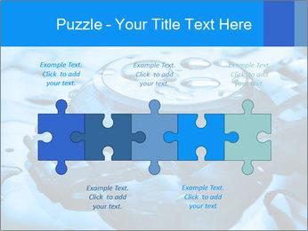 0000079914 PowerPoint Template - Slide 41
