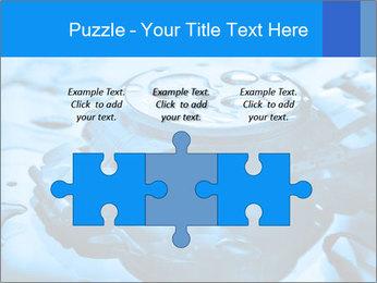 0000079914 PowerPoint Template - Slide 42