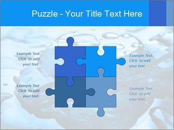 0000079914 PowerPoint Template - Slide 43