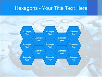 0000079914 PowerPoint Template - Slide 44