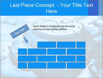 0000079914 PowerPoint Template - Slide 46