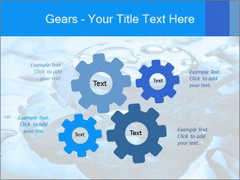 0000079914 PowerPoint Template - Slide 47