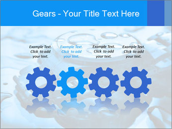 0000079914 PowerPoint Template - Slide 48