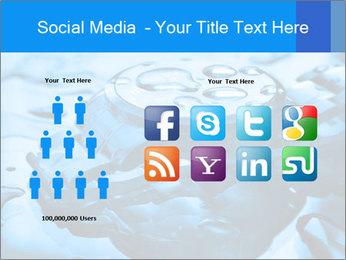0000079914 PowerPoint Template - Slide 5