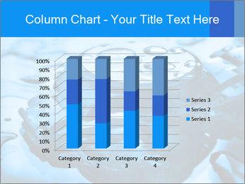 0000079914 PowerPoint Template - Slide 50