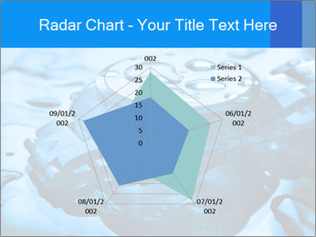 0000079914 PowerPoint Template - Slide 51