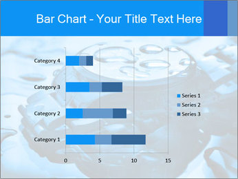 0000079914 PowerPoint Template - Slide 52