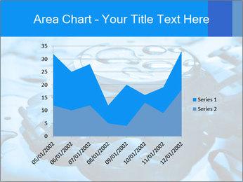 0000079914 PowerPoint Template - Slide 53