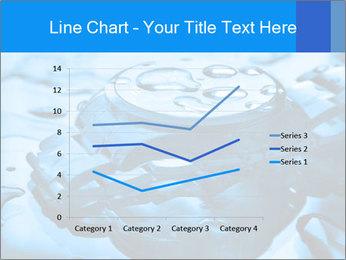 0000079914 PowerPoint Template - Slide 54