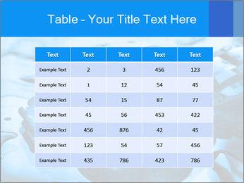 0000079914 PowerPoint Template - Slide 55