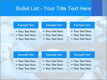 0000079914 PowerPoint Template - Slide 56