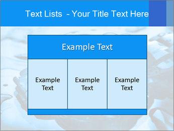0000079914 PowerPoint Template - Slide 59