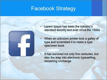 0000079914 PowerPoint Template - Slide 6