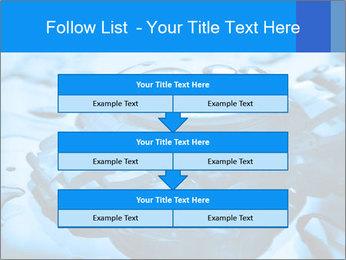 0000079914 PowerPoint Template - Slide 60