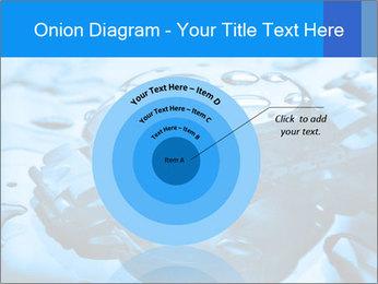 0000079914 PowerPoint Template - Slide 61