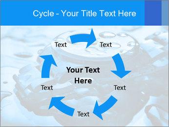 0000079914 PowerPoint Template - Slide 62