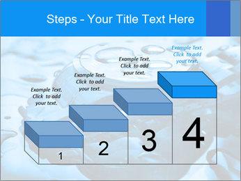 0000079914 PowerPoint Template - Slide 64