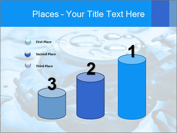 0000079914 PowerPoint Template - Slide 65