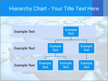0000079914 PowerPoint Template - Slide 67