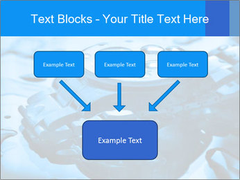 0000079914 PowerPoint Template - Slide 70