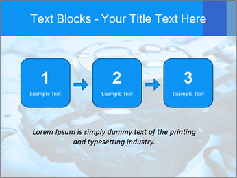 0000079914 PowerPoint Template - Slide 71