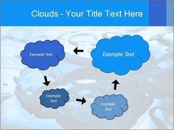 0000079914 PowerPoint Template - Slide 72