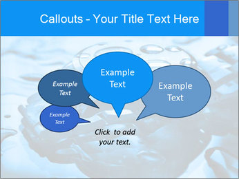 0000079914 PowerPoint Template - Slide 73
