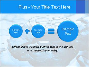 0000079914 PowerPoint Template - Slide 75