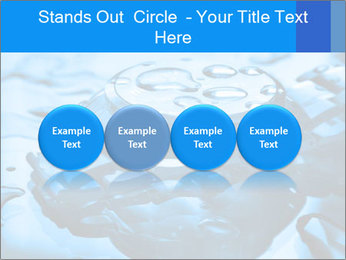 0000079914 PowerPoint Template - Slide 76