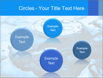 0000079914 PowerPoint Template - Slide 77