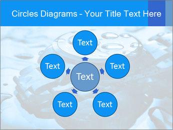 0000079914 PowerPoint Template - Slide 78