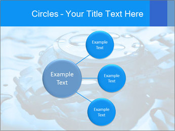 0000079914 PowerPoint Template - Slide 79