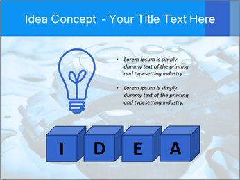 0000079914 PowerPoint Template - Slide 80
