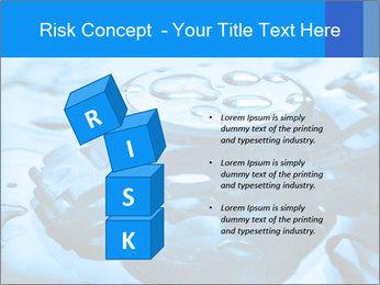 0000079914 PowerPoint Template - Slide 81