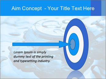 0000079914 PowerPoint Template - Slide 83