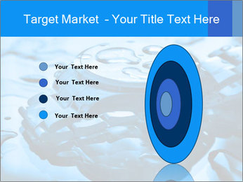 0000079914 PowerPoint Template - Slide 84