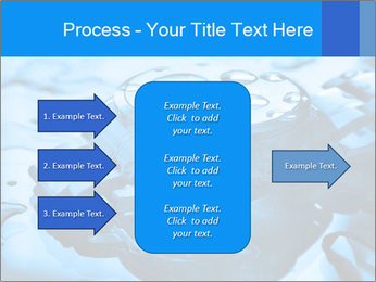 0000079914 PowerPoint Template - Slide 85