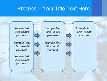 0000079914 PowerPoint Template - Slide 86