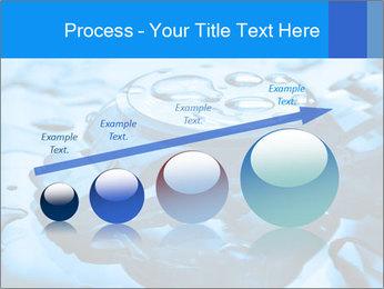 0000079914 PowerPoint Template - Slide 87