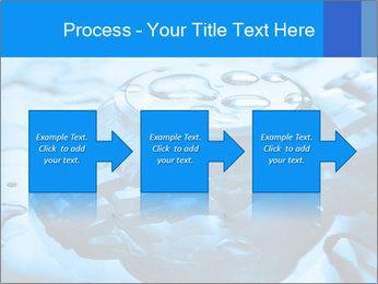 0000079914 PowerPoint Template - Slide 88