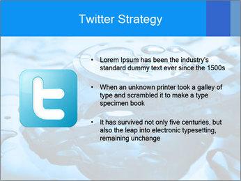 0000079914 PowerPoint Template - Slide 9