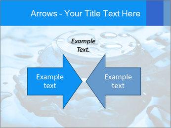 0000079914 PowerPoint Template - Slide 90