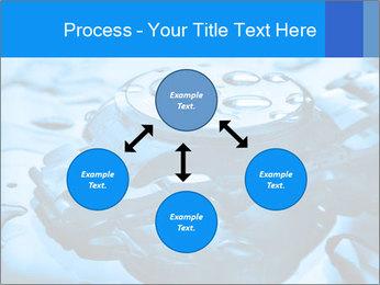 0000079914 PowerPoint Template - Slide 91